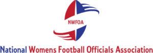 NWFOA logo