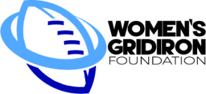 WGF Final 3 color logo